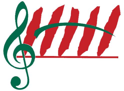 logo escuela de música