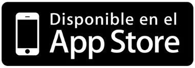 Descargar Aplicación en App Store